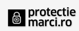 Inregistrare Marci OSIM ® - Marca Inregistrata la O.S.I.M - Protectie Marci